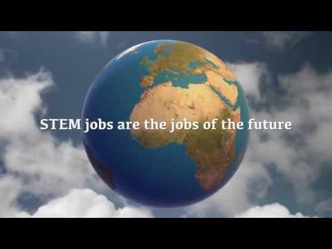 The Healdsburg School - STEM program (Video 2)