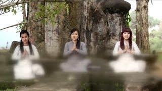 Tuyển Tập Những Ca Khúc Nhạc Phật Giáo Hay - Vân Khánh [2]