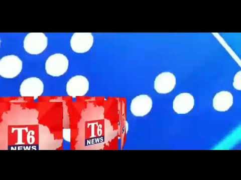 T6 NEWS://Karnataka lo BJP Atipedda parti ga gelichinandu ku KMM BJP Sambaralu