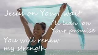 download lagu Lauren Daigle My Revival gratis