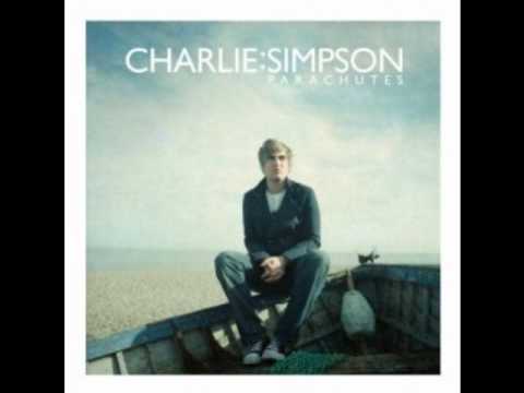 Charlie Simpson - Skin And Bones