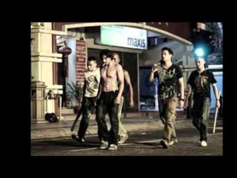 Kl Gangster 2 ★★ Full Movie 2012 [hd] video