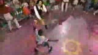 Vídeo 173 de Xuxa