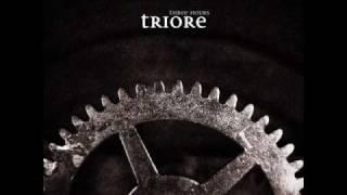 Watch Triore Pleasures  Tortures video