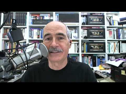 Security Now 468: Your Questions, Steve's Answers 194
