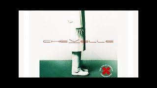 Download Lagu Chevelle - This Type Of Thinking Could Do Us In (Full Album) [2004] Gratis STAFABAND