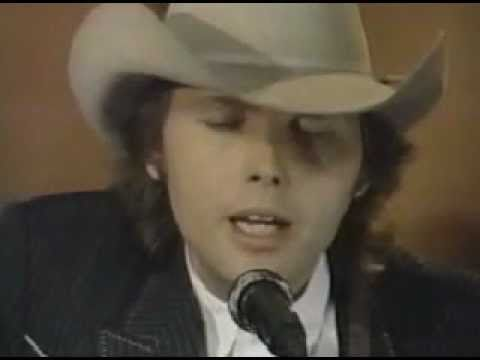 Dwight Yoakam - Carmelita