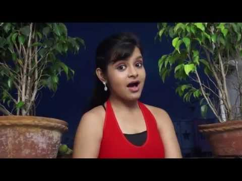 Jeene Lagi Hu | Suraj Hua Maddham (Mashup) | Antara Nandy