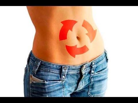 0 - Вітаміни для поліпшення обміну речовин