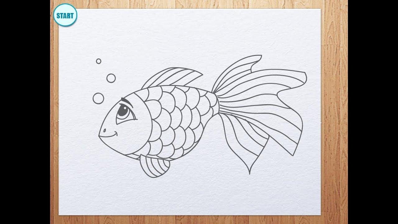 how to draw animals art hub