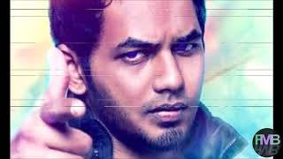 Hip Hop Tamizha Adhi Birthday Special Song
