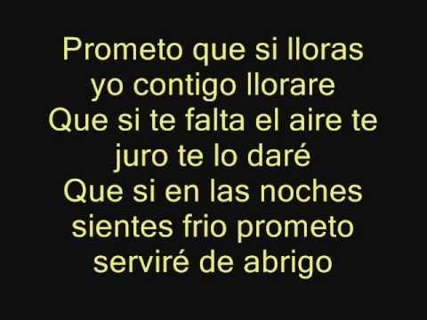 download lagu Ken -Y Princesa Letra gratis