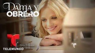 Dama y Obrero on FREECABLE TV