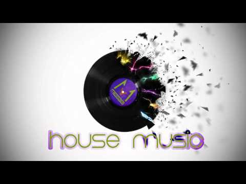 House Mix 2012 [HD] Music Videos