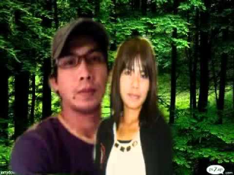 Nicky Tirta Ft Vanessa Angel Indah Cintaku video
