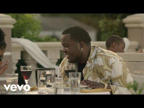 download lagu Sean Kingston - Seasonal Love Ft. Wale gratis
