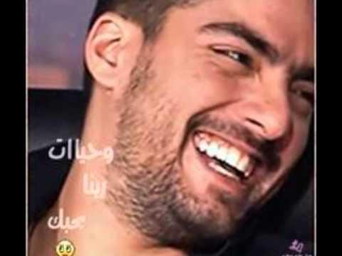 اهداء لسلمى متشرف حسن الشافعي Music Videos