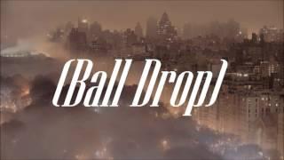 Ryan Little - Ball Drop [Trap Beat]