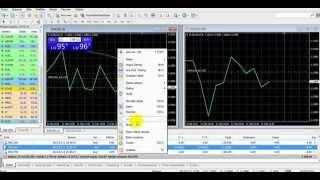 InvestAz Demo (test) Hesabinin idare Olunmasi (1)