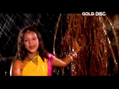 Hot Santhali Song | Jhipir Jhipir Jhip | Latest Video 2014 | Romantic Video video