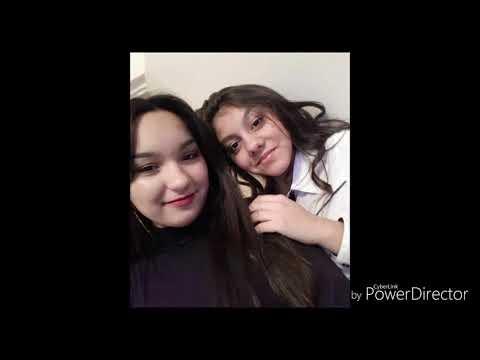 Budai Family 2019! Encsencsre küldi Anita is Lajos édes anyukájának születésnapja alkalmából