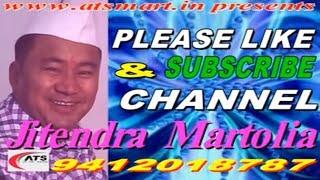 Majkot Pantholi Tharali Bajara Latest Pahadi Uttrakhandi Song ! Gopal Gusain ! Pahadi Songs
