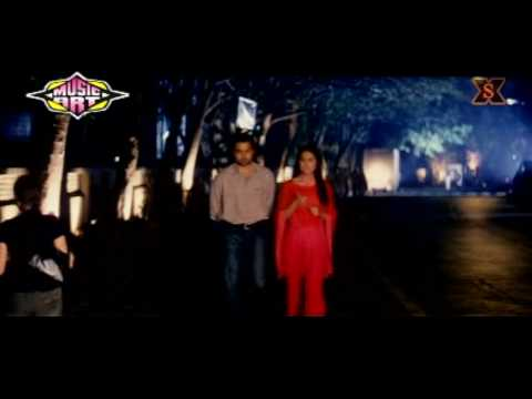 Dil Mera Dil Na Mane Kya Karoon (full Hd 720p) Ft.lara Dutta & Bobby Deol ((alka Yagnik)) Sad Song video