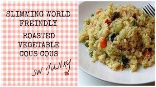 Slimming World Recipes Roast Beautiful Free Born