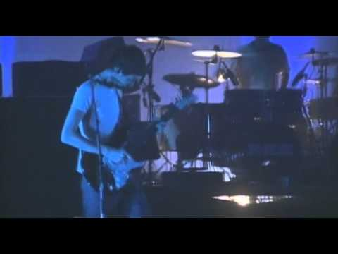 Ride - Nowhere (live at Brixton Academy 27/03/1992)