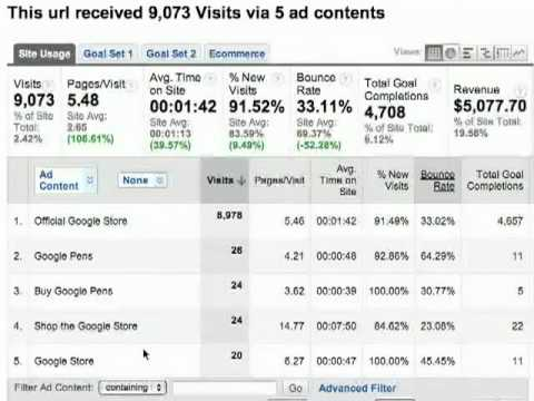 adwords-reports-overview.html