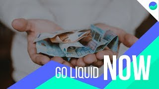 Top 5 Liquid Funds - 2018 (Incorporates SmartSave)