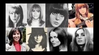 Watch Beatles Girl video