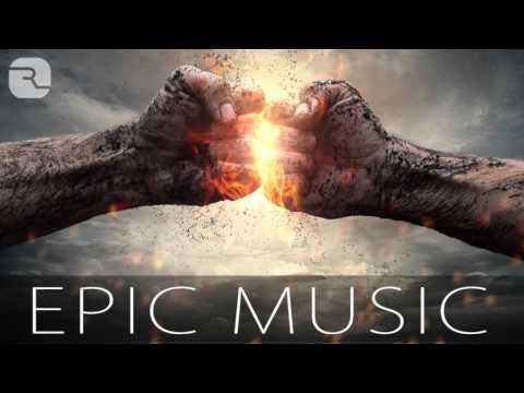 Epic & Inspirational Cinematic Background Music
