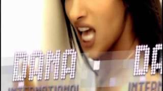 Клип НеАнгелы - I Need Your Love ft. Dana International