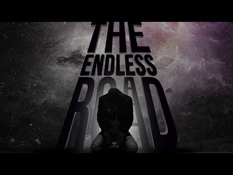 ZENE - The Endless Road (Official Music Video)