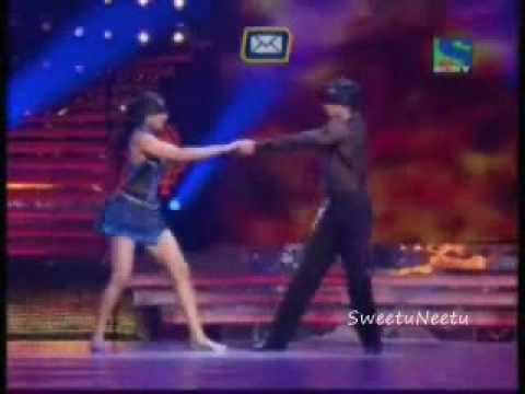 Karan Singh Grover- Sholon Si (april 10th) video