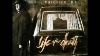 Watch Notorious Big Love Is Everlasting Outro video