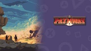 Pathway z Tartaqiem (+Quest)