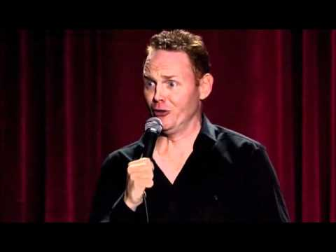 Bill Burr is listed (or ranked) 11 on the list The Funniest Stand Up Comedians of All Time