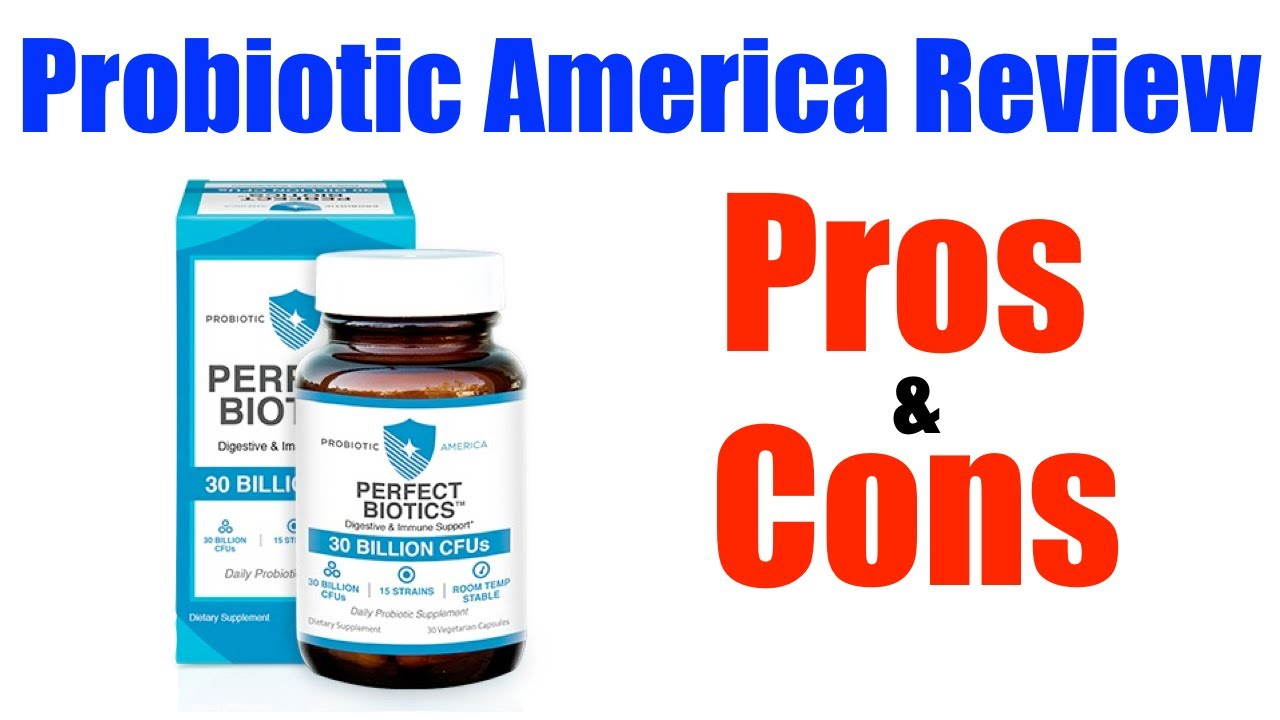 The Pros and Cons of Probiotics for Ulcerative Colitis