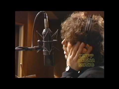Presser Gábor - Nagy Utazás (Original Video)
