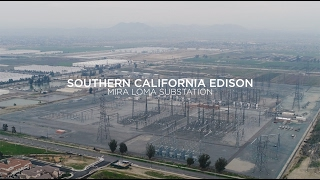So. California  Edison,  (SECURITY GUARD NOT FEELING IT) 1st Amend Audit