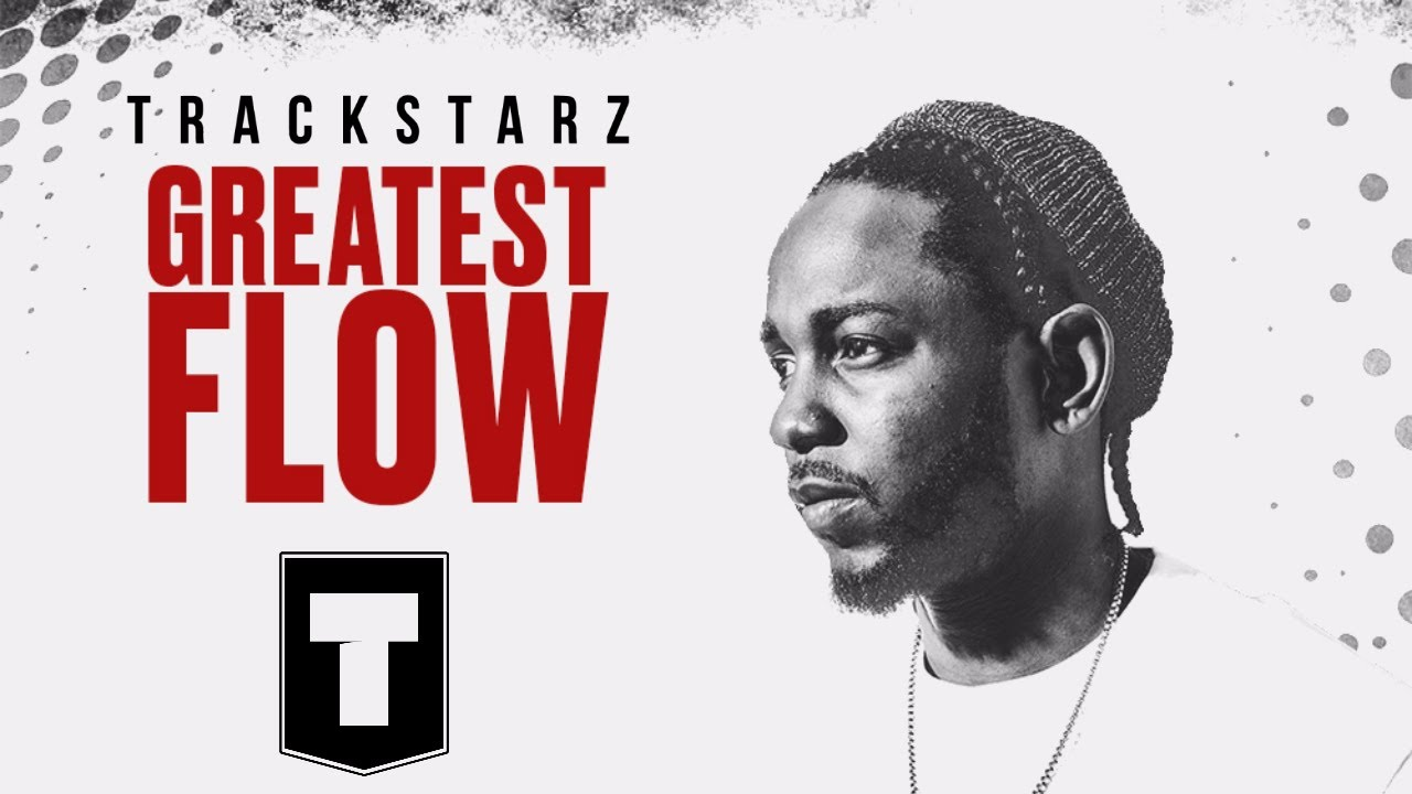 Greatest Flows in Hip Hop |top list| (@trackstarz)