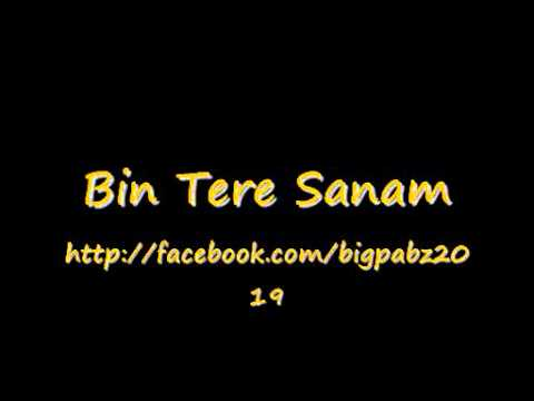 Bollywood Star - Bin Tere Sanam