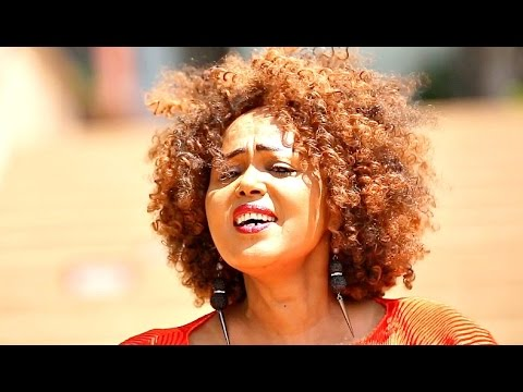 Tsehay Amare - Meshe Na (መሸ ና) - New Ethiopian Music 2016 (Official Video)