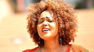 Tsehay Amare - Meshe Na - New Ethiopian Music 2016 (Official Video)