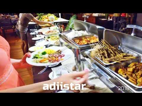 Simbu Nongo Pairap 5 STAR X PNG MUSIC 2017 Adiistar