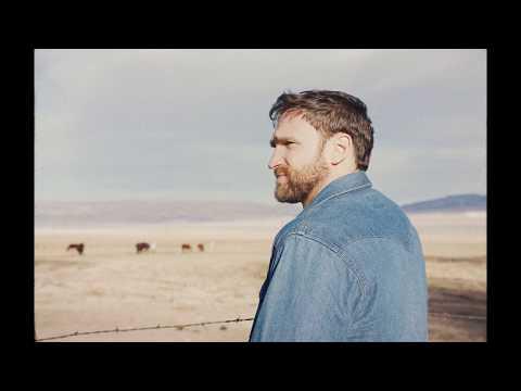 Joshua Hyslop - Ash & Stone [Official Music Video]