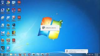 how to use banglalink sim Grameenphone modem 2016