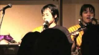 東京ライブ やいま 2005.wmv